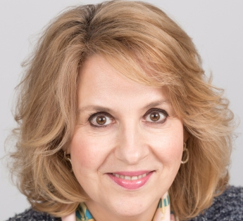 Francesca Ecsery 004